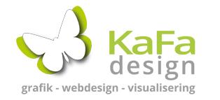 KaFa Design